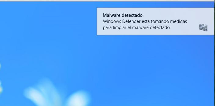 4 malware-detectado