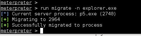 5_run_migrate